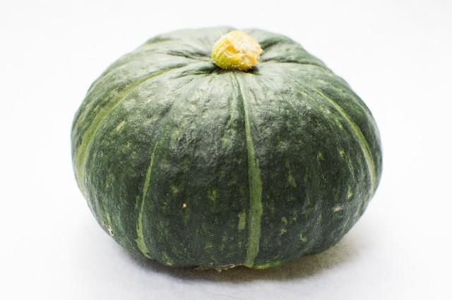 かぼちゃは栄養価が高い!気になる成分は?観賞用かぼちゃがすごい!
