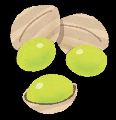 銀杏の色に違いがあるのは〇〇の証拠!緑と黄色どっちが良いか
